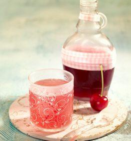 bebida-de-cereza