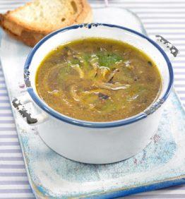sopa-ligera-de-verduras-370x450