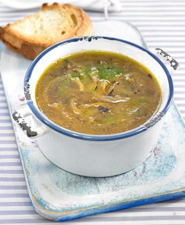 sopa-ligera-de-verduras-370×450