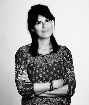 Adriana-Ortemberg_300x355