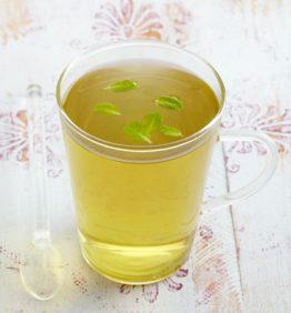 recetas-infusion-de-anis-verde 370x450