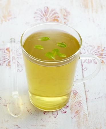 recetas-infusion-de-anis-verde 370×450