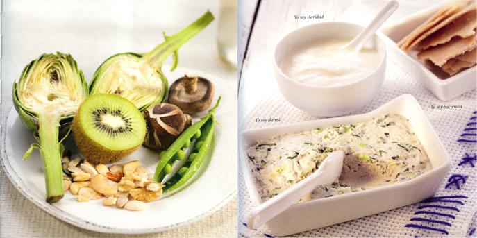 cocina-cruda-creativa-compo1