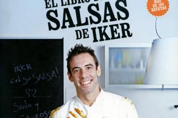libro-salsas-500x400