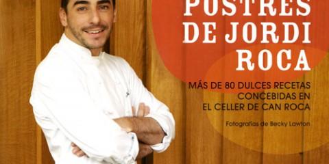 libros-postres-500x400