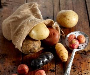 patatas-500x400