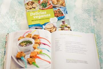 delicias-veganas-500x400