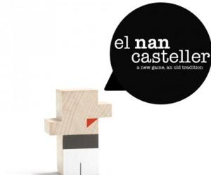 oriol-balaguer-nan-casteller-500x400