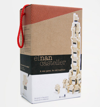 packaging-nan-casteller-
