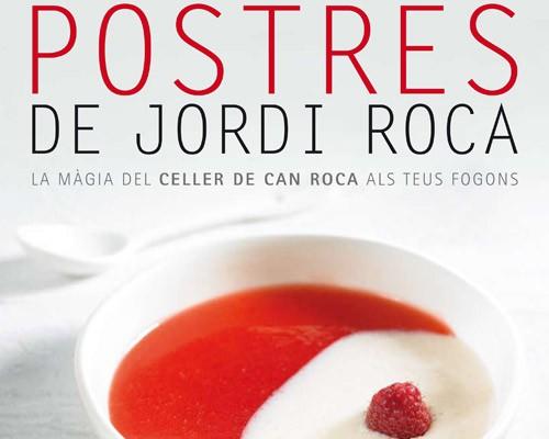 500x400-libro-jordi-roca