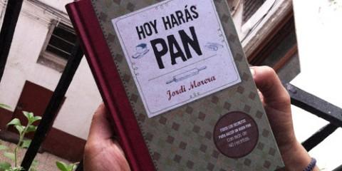 Libro-pan-500x400