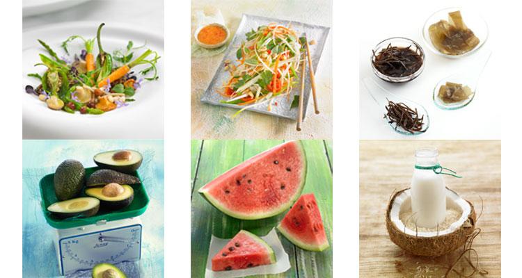saludable-consejos-de-verano-