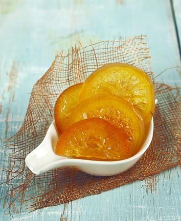 receta-naranja-confitada