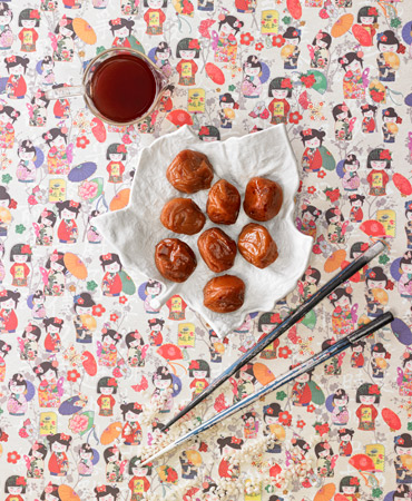 saludable-ciruelas-umeboshi-370x450