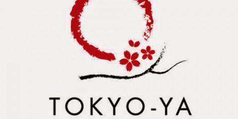 blog-gastronomia-japonesa-miniatura-500x400