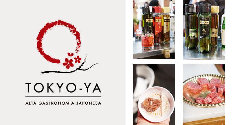 blog-gastronomia-japonesa