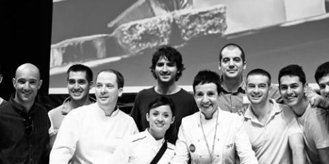 eventos-carme-ruscalleda-forum-gastronomico-500x400