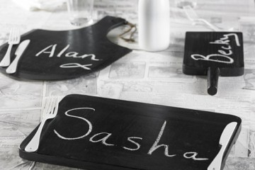 estilo-en-la-mesa-personalizar-individuales-500x400