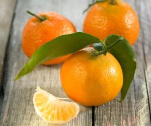 mandarinas-500x400