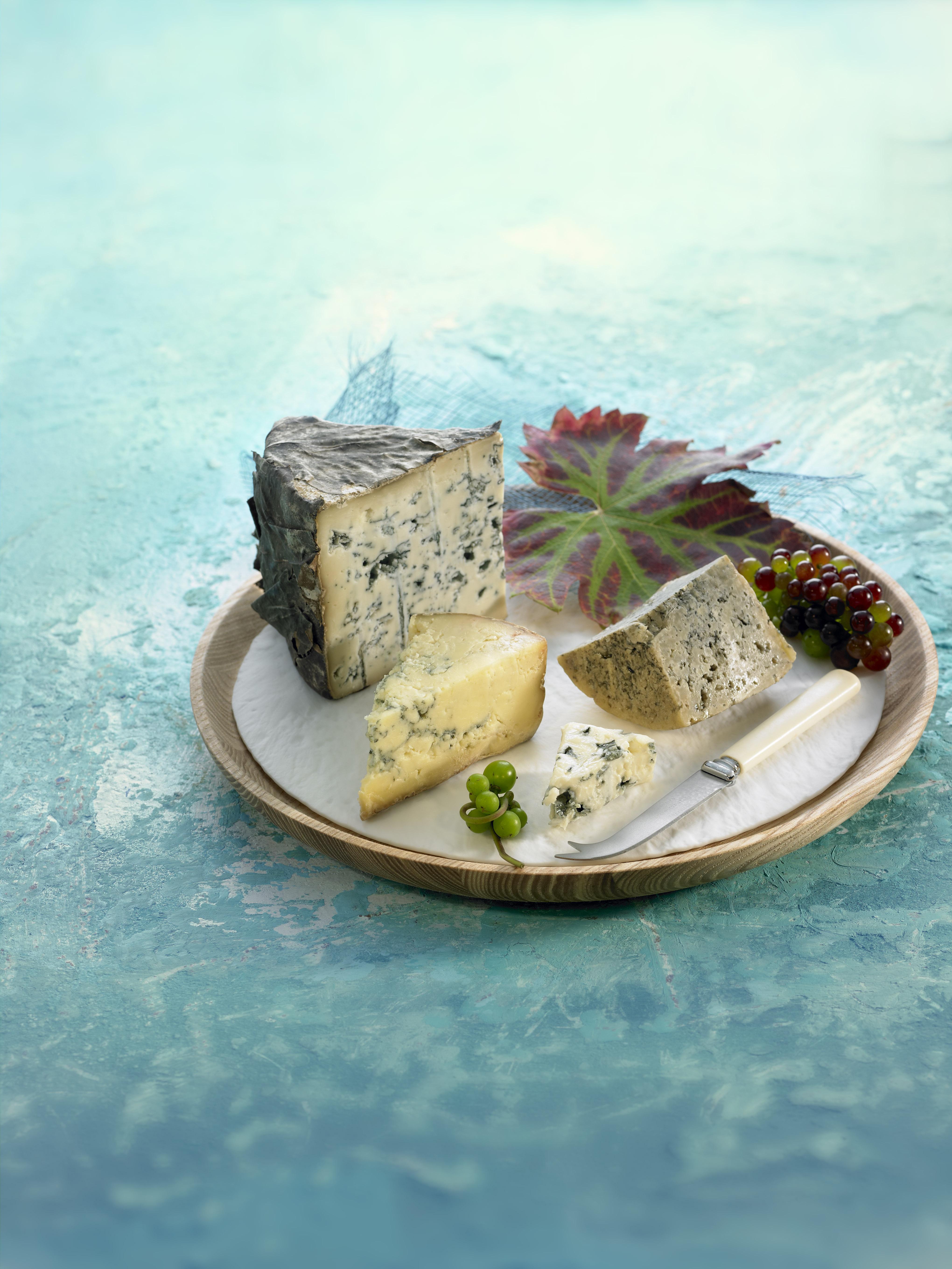 eventos cata de quesos catalanes