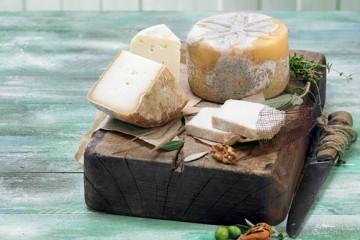 eventos-cata-de-quesos-miniatura-500x400