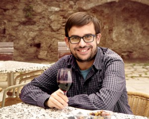 Josep Sucarrats