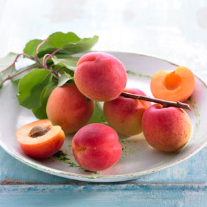 saludable-alimentacion-primavera5