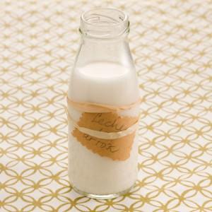 saludable-leche-3