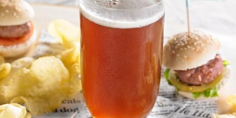saludable-los-beneficios-de-la-cerveza-miniatura-500x400