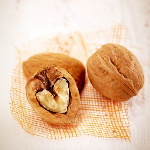saludable-nueces