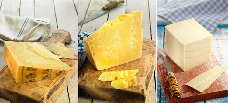 saludable-quesos-suizos