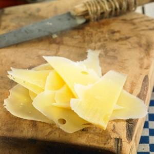 saludable-quesos-suizos2