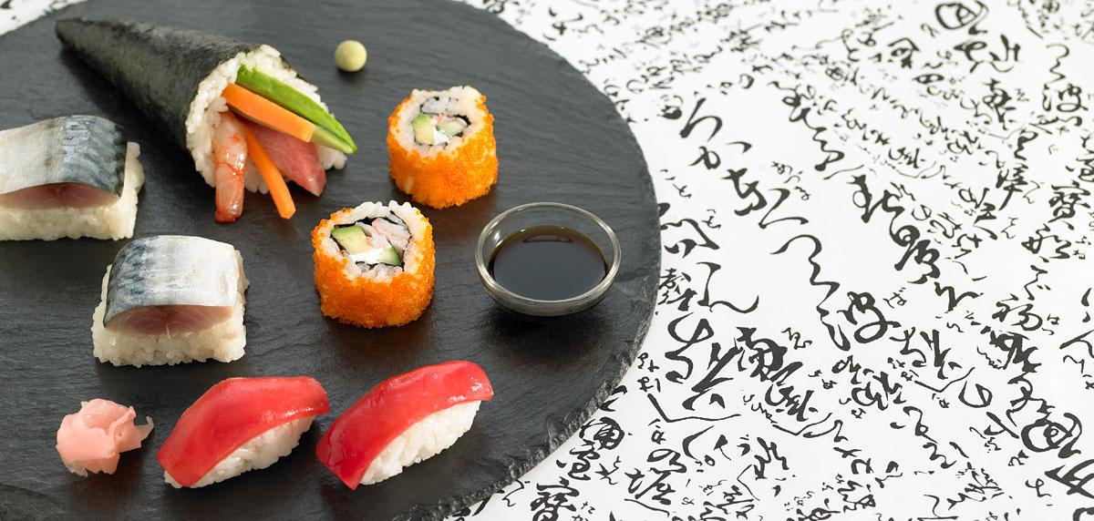 saludable-wasabi2