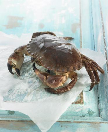 la-despensa-buey-de-mar