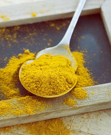 la-despensa-curry