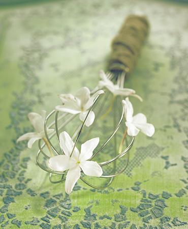 la-despensa-flores-de-jazmin