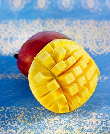 la-despensa-el-mango