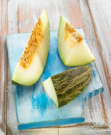 la-despensa-melon