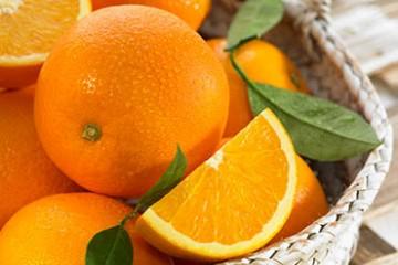 la-despensa-naranja