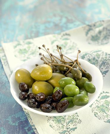 la-despensa-oliva