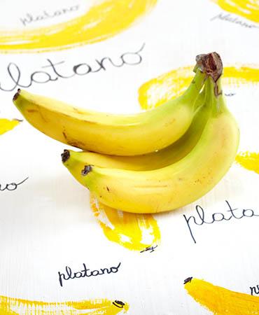 la-despensa-plátano