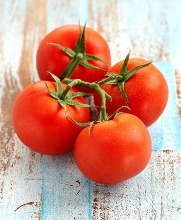 la-despensa-tomate-en-rama