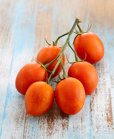 la-despensa-tomate-pera