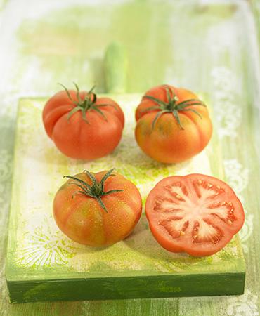 la-despensa-tomate-Raf