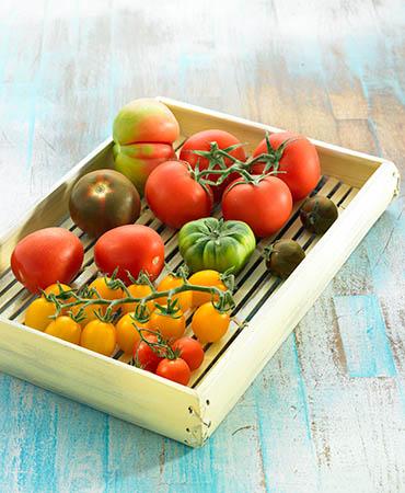 la-despensa-tomate