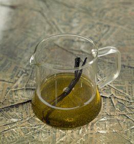 recetas-aceite-de-vainilla