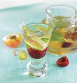 recetas-agua-de-frutas