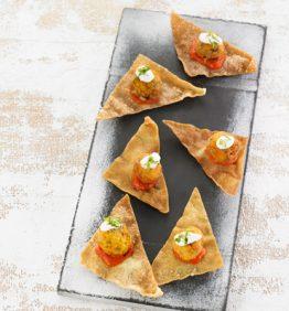recetas-albondigas-de-tofu-con-falsa-salsa-brava