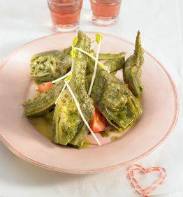 recetas-alcachofas-a-la-menta