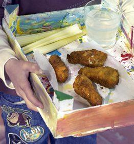 recetas-alitas-de-pollo-rebozado